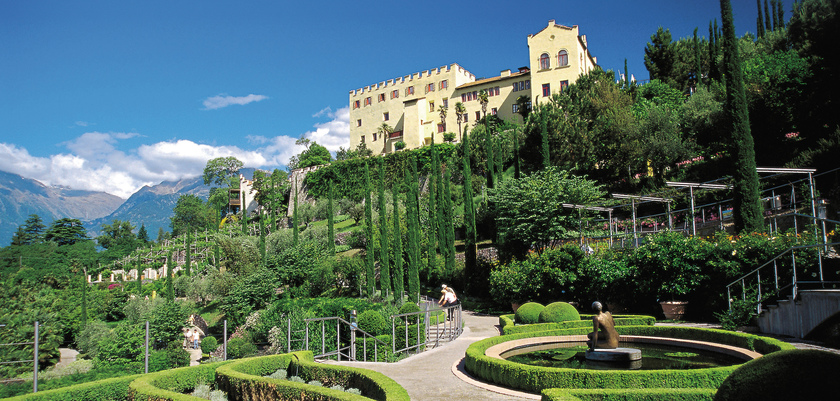 Merano_Trauttmansdorff Gardens.jpg